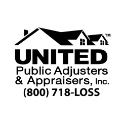United Public Adjusters & Appraisers, Inc.