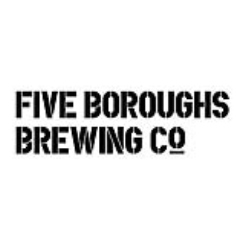 Five Boroughs Brewing Co.